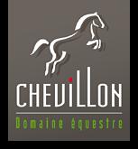 Découvrir le Domaine Equestre de Chevillon